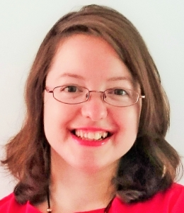 Ayelet Weisz Freelance Writer Copywriter Blogger (2)