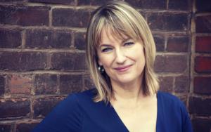 Copyblogger - Pamela Wilson