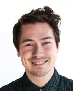 Foundr - Nathan Chan