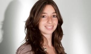 Morillas - Melissa BuchII