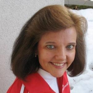 RedBrick Health - Diane Autey