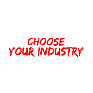 Choose Your Industry - Experienced Freelance Writer