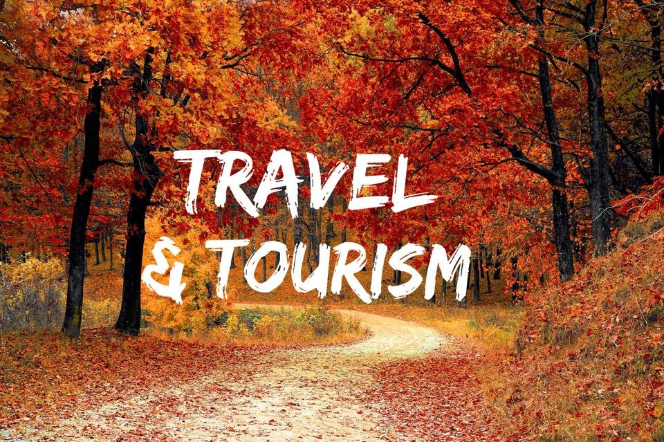 Image result for Tourism writing