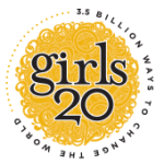 Girls20 Summit